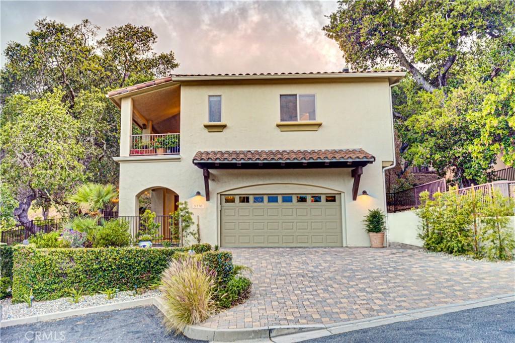 5770 Butter Cup Lane, Avila Beach, CA 93424