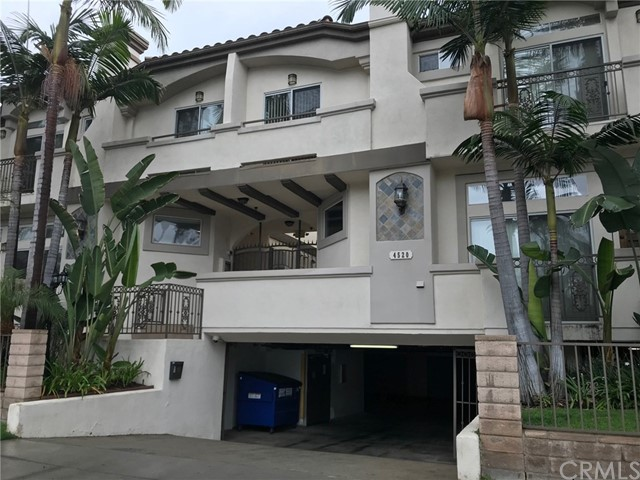 4520 Fulton Avenue 12, Sherman Oaks, CA 91423