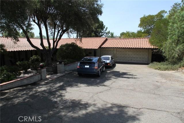 1223 Miramar Drive, Fullerton CA: http://media.crmls.org/medias/0e7bdc39-446d-442f-a6ed-0a335feae735.jpg
