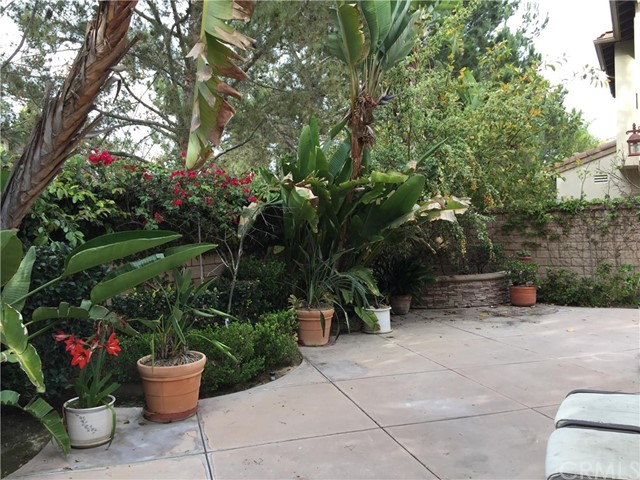 23 Coriander, Irvine, CA 92603 Photo 33