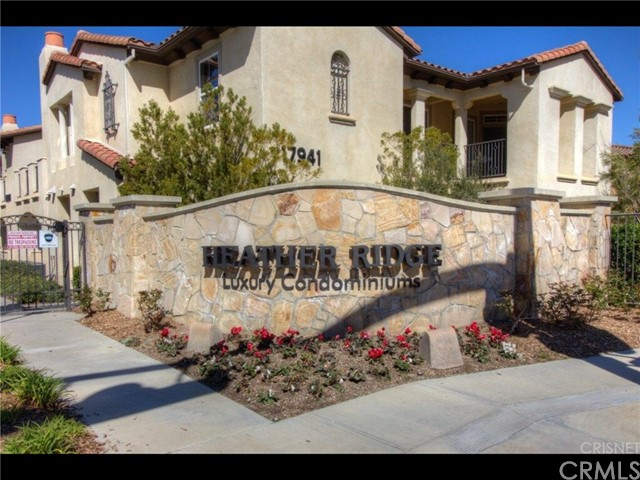 17987 Lost Canyon Road 125 Canyon Country, CA 91387 is listed for sale as MLS Listing IV17198028