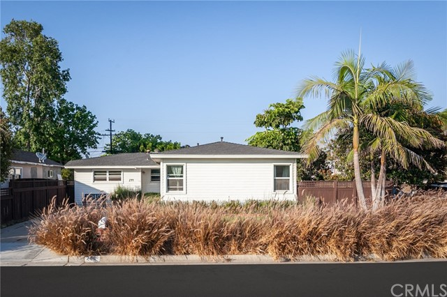 , CA  is listed for sale as MLS Listing OC18200821