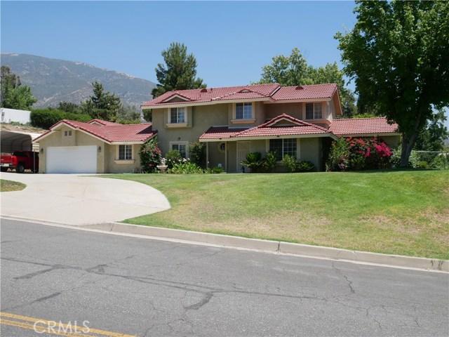 3738 W Meyers Road, San Bernardino CA: http://media.crmls.org/medias/0e7f858c-d77a-4de1-a932-21944777cf7b.jpg