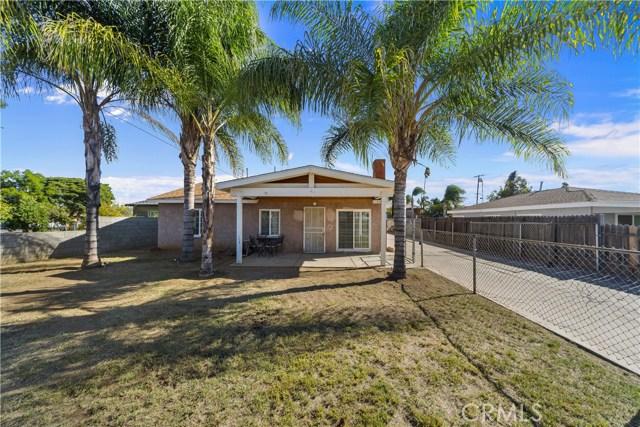 5971 Bee Jay Street,Riverside,CA 92503, USA