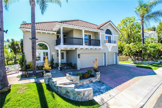 Photo of 27186 Woodbluff Road, Laguna Hills, CA 92653