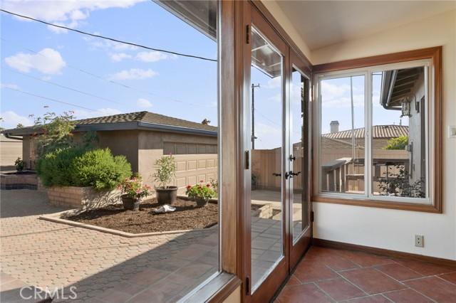 3418 Mulldae Avenue, San Pedro CA: http://media.crmls.org/medias/0e8079df-cdb6-4850-b535-702dcb82b068.jpg