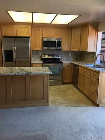 Townhouse for Rent at 1709 Westmont Drive San Pedro, California 90732 United States