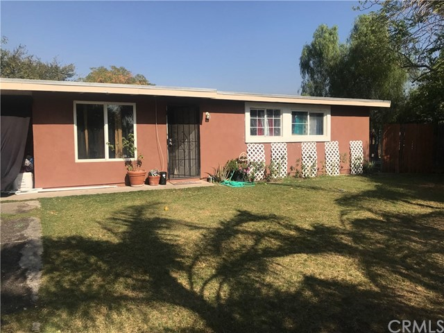 3627 Nolan St. ,San Bernardino,CA 92407, USA