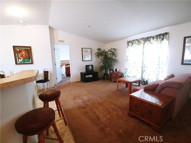 3095 Tokay Street,Pinon Hills,CA 92372, USA