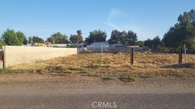 0 Jean Street Perris, CA 0 - MLS #: PW17225236
