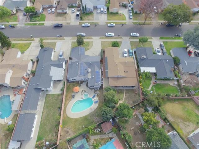 1155 W Masline Street, Covina CA: http://media.crmls.org/medias/0e82ccf2-fc1f-4240-86c8-d34831a22f83.jpg