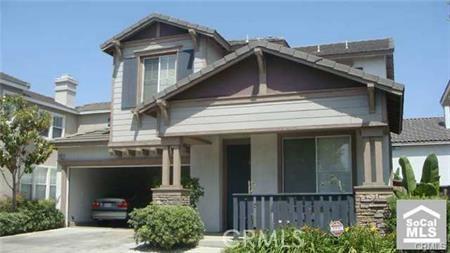 2154 W Cherrywood Ln, Anaheim, CA 92804 Photo 0