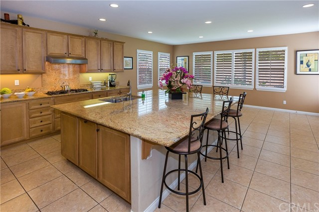 , CA  is listed for sale as MLS Listing SW18163573