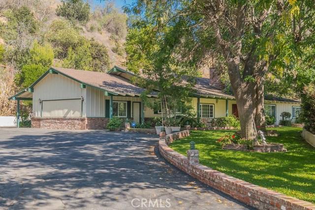 2453 Noble Canyon Road, Walnut CA: http://media.crmls.org/medias/0e842282-086e-448f-9dbc-c2acacede222.jpg