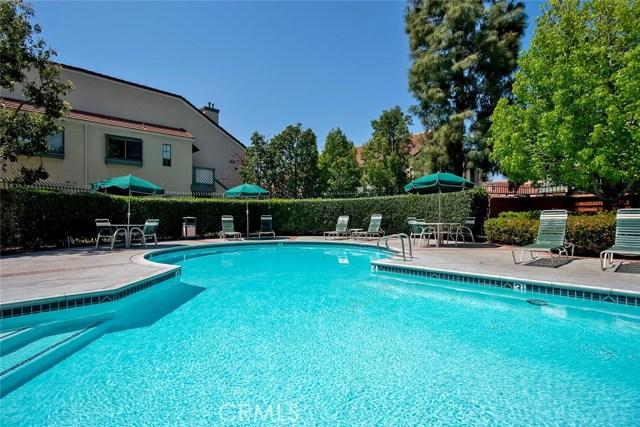 3560 W Sweetbay Ct, Anaheim, CA 92804 Photo 30