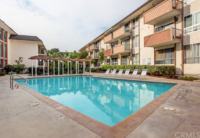 5585 E Pacific Coast, Long Beach, CA 90804 Photo 16