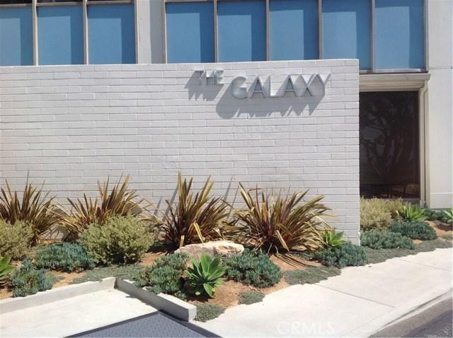 2999 E Ocean Bl, Long Beach, CA 90803 Photo 1