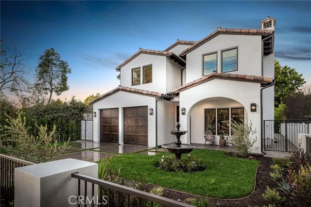 13031 BLOOMFIELD Street, Studio City, CA 91604