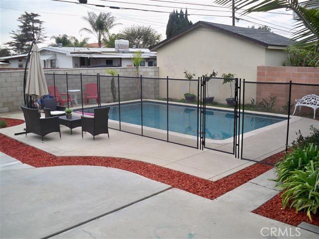 1404 E Broadway, Anaheim, CA 92805 Photo 16