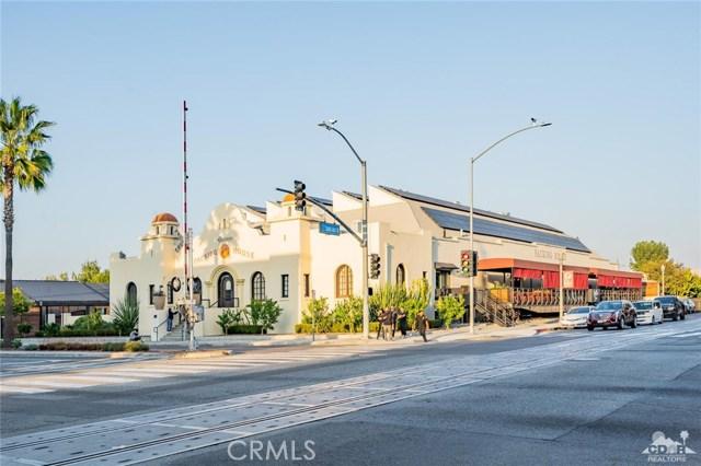 254 Seneca Cr, Anaheim, CA 92805 Photo 21