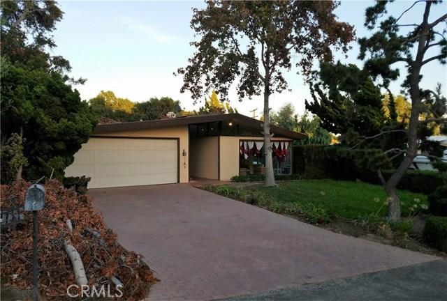 8 Packet Road, Rancho Palos Verdes CA 90275