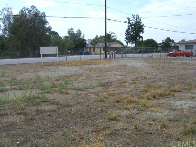 Additional photo for property listing at 0 Mission Other Areas, California United States