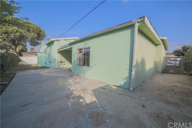 12513 S Normandie Avenue Los Angeles, CA 90044 - MLS #: OC18290931