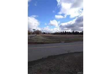 Land for Sale at 1 Eaton Road Chico, California 95973 United States