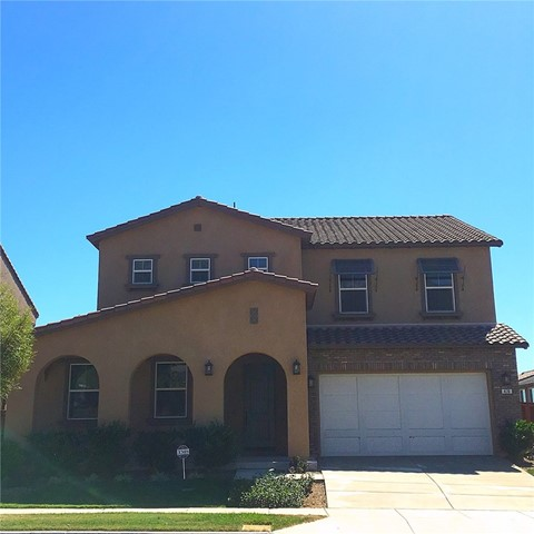 470 19th Street (Click for details)