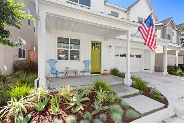 337 Anderson Lane, Costa Mesa, CA, 92627