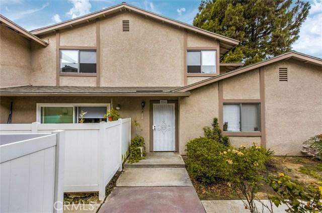 20333 Flower Gate Lane, Yorba Linda, California
