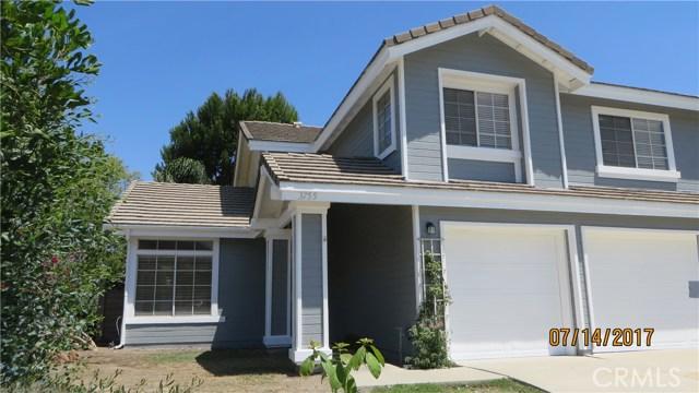 3755 Foxplain Road Corona, CA 92882 - MLS #: OC17138628