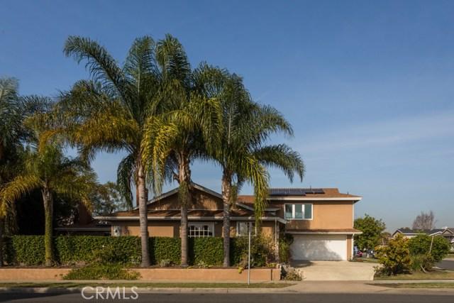 3405 N El Dorado Dr, Long Beach, CA 90808 Photo 23
