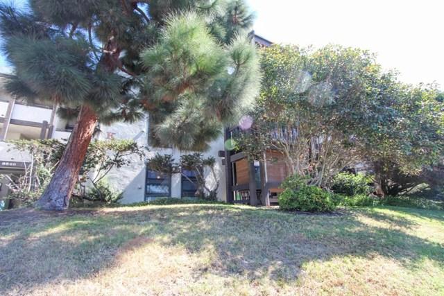 8640 Gulana Avenue Unit K1017 Playa Del Rey, CA 90293 - MLS #: PW17221287