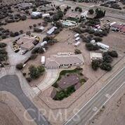 8119 Del Court Phelan, CA 92371 - MLS #: IV18114451