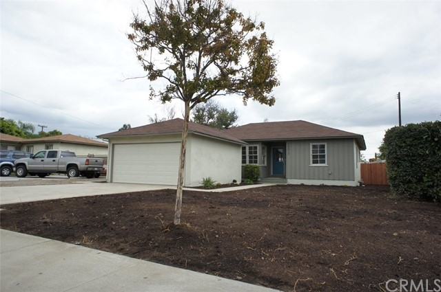 , CA  is listed for sale as MLS Listing TR17214536