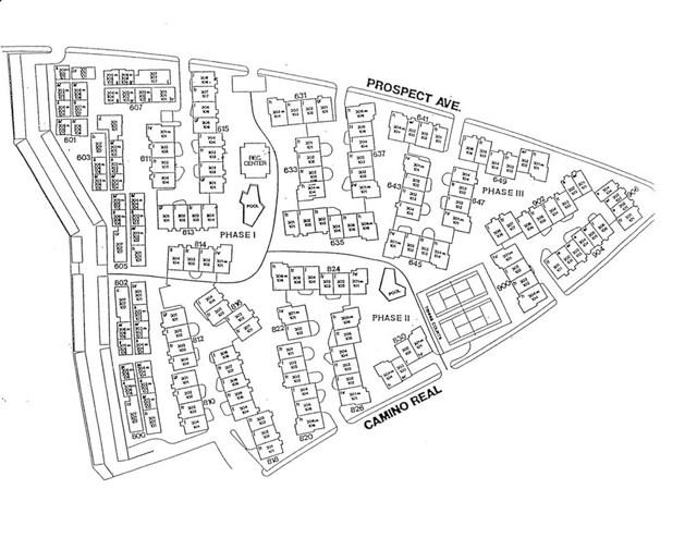 603 S Prospect Avenue, Redondo Beach CA: http://media.crmls.org/medias/0e98b803-e685-4c64-8ce9-3bb2159f062e.jpg