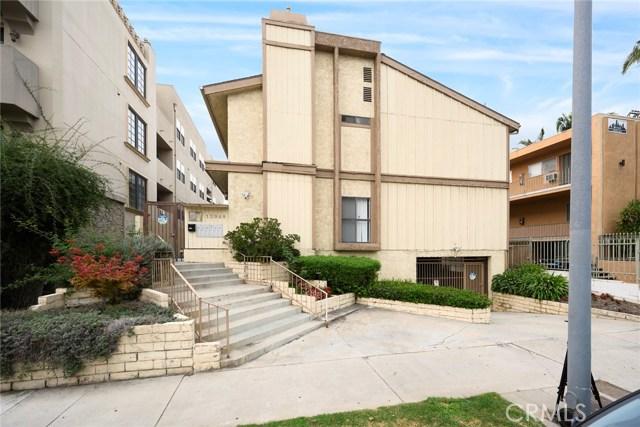 Photo of 13948 Moorpark Street #6, Sherman Oaks, CA 91423