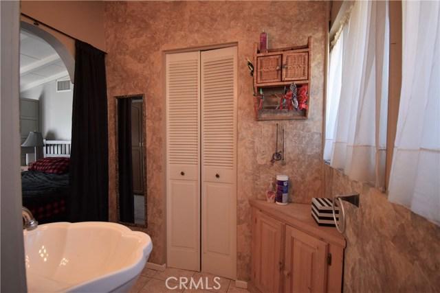 2157 W Romneya Dr, Anaheim, CA 92801 Photo 19
