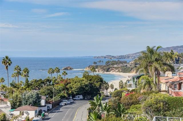 31365 Monterey Street, Laguna Beach CA: http://media.crmls.org/medias/0e9a8af4-dad1-44f5-9feb-6c50885dcfb0.jpg