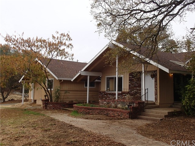 3975 Hildale , Oroville