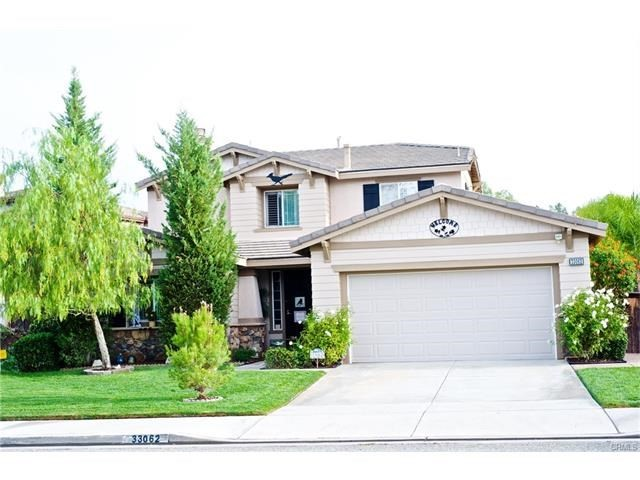 Property for sale at 33062 Fox Road, Temecula,  CA 92592