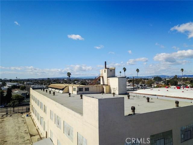 6600 Avalon Bl, Los Angeles, CA 90003 Photo 7