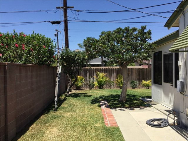 14825 Crosswood Road La Mirada, CA 90638 - MLS #: PW18183601