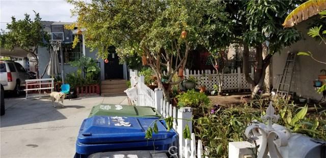 10609 San Pedro St., Los Angeles, CA 90003 Photo 4