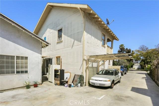741 Temple Av, Long Beach, CA 90804 Photo 1