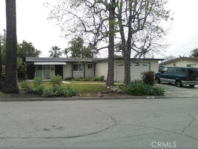 602 Helensburg Street, Glendora, CA 91740