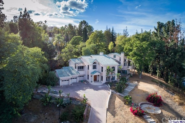 , CA  is listed for sale as MLS Listing 317007268