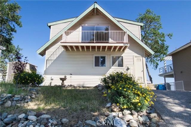 2624 Crows Nest Loop, Bradley, CA 93426