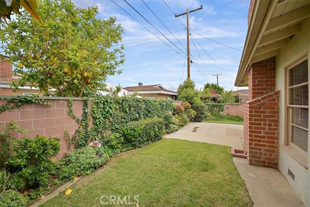 1440 E Pinewood Av, Anaheim, CA 92805 Photo 20